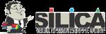 Silica Institute