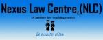 Nexus Law Centre-NLC
