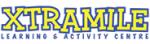 Xtramile Academy