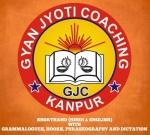 Gyan Jyoti Institute Of Stenography