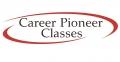 Career Pioneer Classes