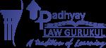Upadhyay Law Gurukul
