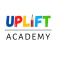 Uplift Academy
