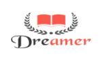 Dreamer Infotech