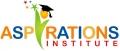 Aspirations Institute