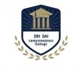 Sri Sai Correspondence College