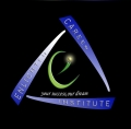 Enlighten Career Institute