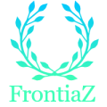 Frontiaz