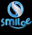 Smiloe Group