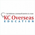 Krishna Consultants