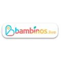 Bambinos.Live