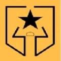 Tavish Academy