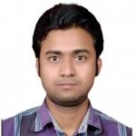 Sanjeet K.