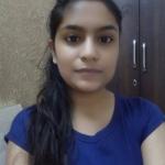 MPT 381207