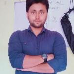 Shahbaz A.