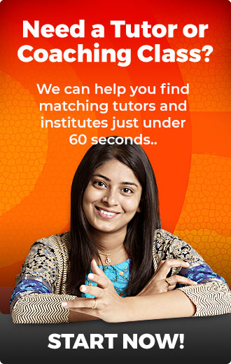 Ask Free Questions to Expert Tutors | LearnPick Resources