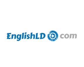 EnglishLD