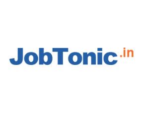 JobTonic
