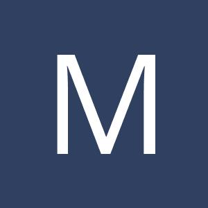 MPT - 364947