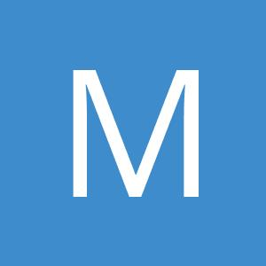 MPT - 260590