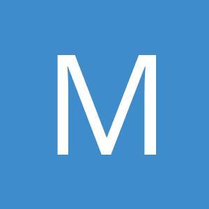 MPC 23680