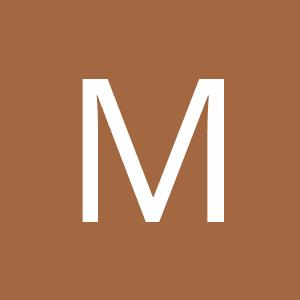 MPT - 125748