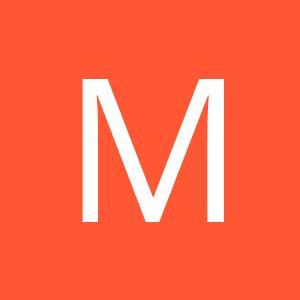 MPT - 53503