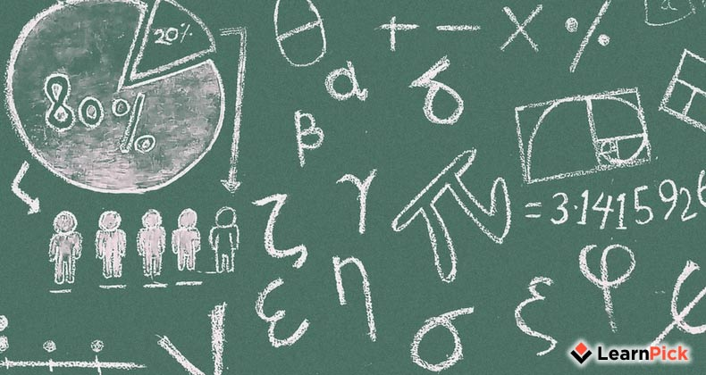 TEN Math Tricks for Primary Level Students