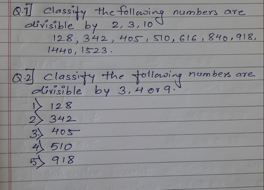 Please answer the sums fast.