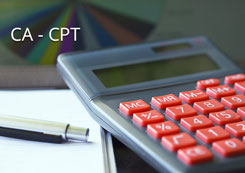 CA CPT Guidance Sessions