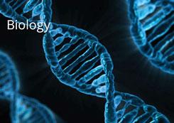 11th Standard  Biology Training Program