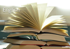 English Learning Classes For 9th Standard