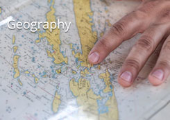 For Class 9-10 Geography Tuitions