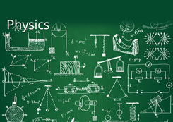 Physics Tuition Classes For Class 9 And 10
