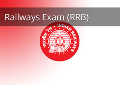 Railways Exams Tuition
