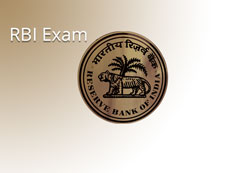 RBI Exam Coaching Classes