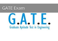 Gate Entrance Training