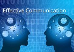 Effective Communication Courses