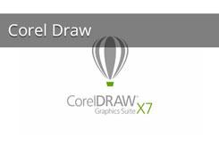 Corel Draw Learning Tutorial