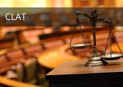 Entrance Exam Courses (Law Entrance)