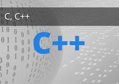 C C++ Training Classes