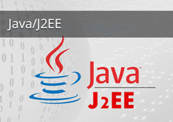 JAVA And J2EE Lessons