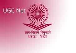UGC Net Training Courses