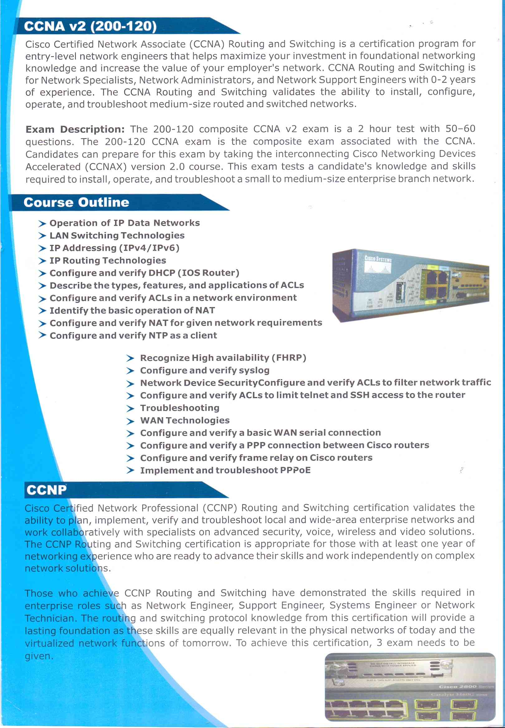 Softech Systems F C Road Pune Cisco Tutorial Classes