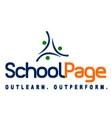 Schoolpage Tutorials Pune