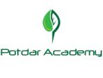 Potdar Academy
