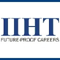 Classroom Course In Ethical Hacking @ IIHT Sector 64
