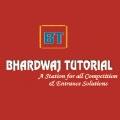 Bhardwaj Tutorial