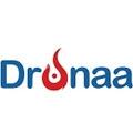 Dronaa International Educon