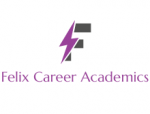 Felix Career Academics